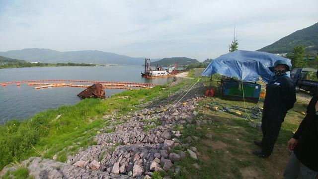 낙동강 등 유역별로 수돗물 활용안 논의·결정한다