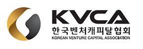한국VC협회, 해양수산 투자심사역 양성과정 개최
