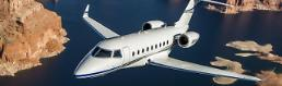 KAI wins $523 million deal to to supply G280s main wing to israel Aerospace Industries