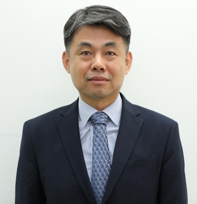 [프로필] 김창수 신임 청와대 국가안보실 통일정책비서관