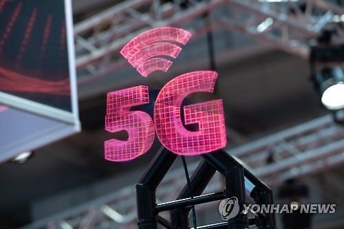 """중국, 미·중 무역전쟁 격화로 5G 상용화 앞당겨… """"화웨이 살리기 일환"""""""