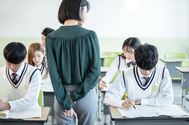 6월 모의평가 출제 방향? 기본적 내용 출제로 고교교육 정상화 꾀해