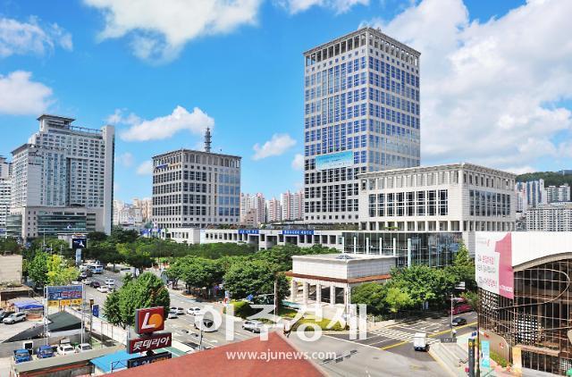 부산시, 산학협력 선도대학(LINC+) 15개 사업단 선정