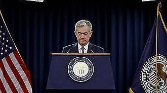 Đánh giá nhu cầu mở rộng chứng khoán New York đóng cửa tăng 2,06%