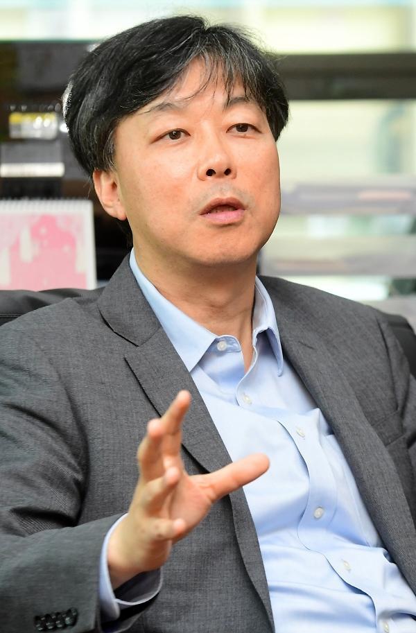 """[기업쇄신] """"한국형 스튜어드십코드 사후 평가는 내년이 적기"""""""
