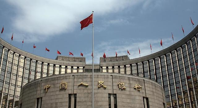 중국, 6월 지준율 인하설 솔솔