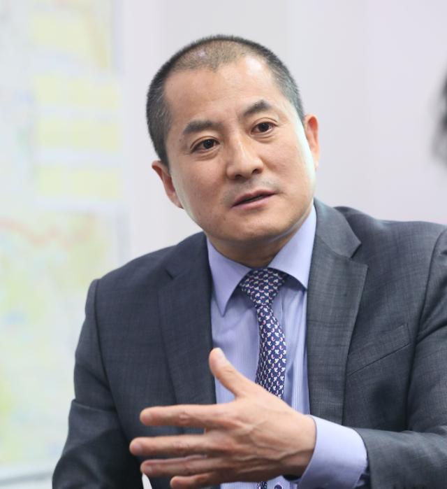 박대출 의원, 김제동 강사료 1550만원 대전시 대덕구 국비지급 규탄