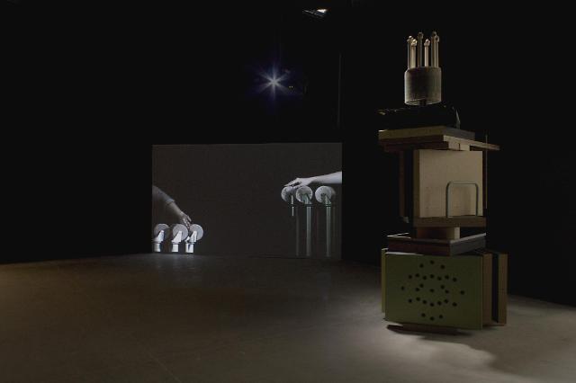 국제갤러리, 2019 아트 바젤 참가...강서경, '언리미티드' 전시