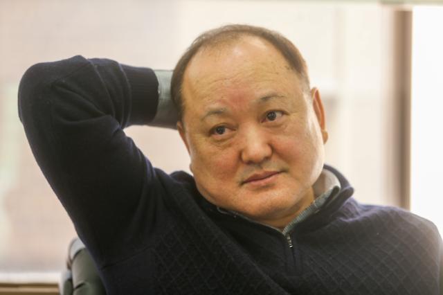 미.중 무역협상 백서에 나타난 중국의 고민과 속내