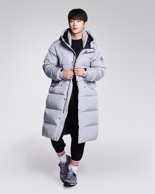 '현충일 황금연휴', 올 겨울 패딩 구매 최대찬스