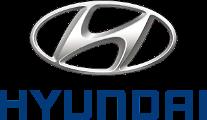現代・起亜車、米国市場で上昇傾向持続…「SUVの力」