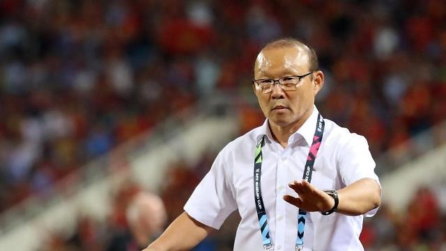 킹스컵, 박항서 베트남 축구 결승행…퀴라소 얼마나 대단한 나라길래?