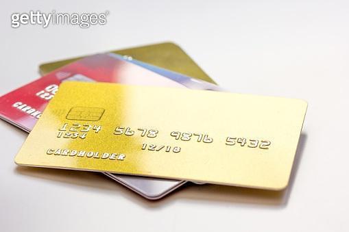 현금서비스 수수료 가장 높은 카드사는