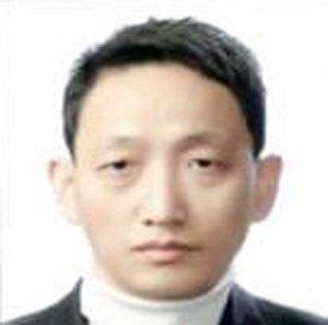 외교부, 갑질·김영란법 위반 김도현 주베트남 대사 해임