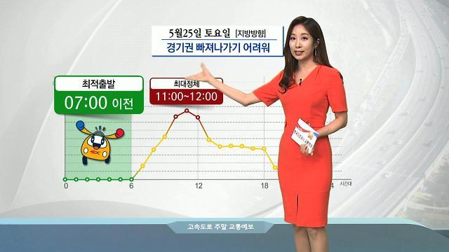 티브로드, 지역채널 1번에 주말 나들이 정보 편성