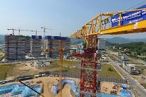 大型タワークレーンのゼネスト超非常・・・建設業界、2年前の悪夢が再現されるか戦々恐々