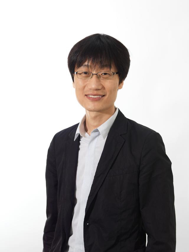 [Why?] 노조에 깜짝 생중계 토론 제안 이해진 네이버 창업자...'은둔형 경영자'가 왜?