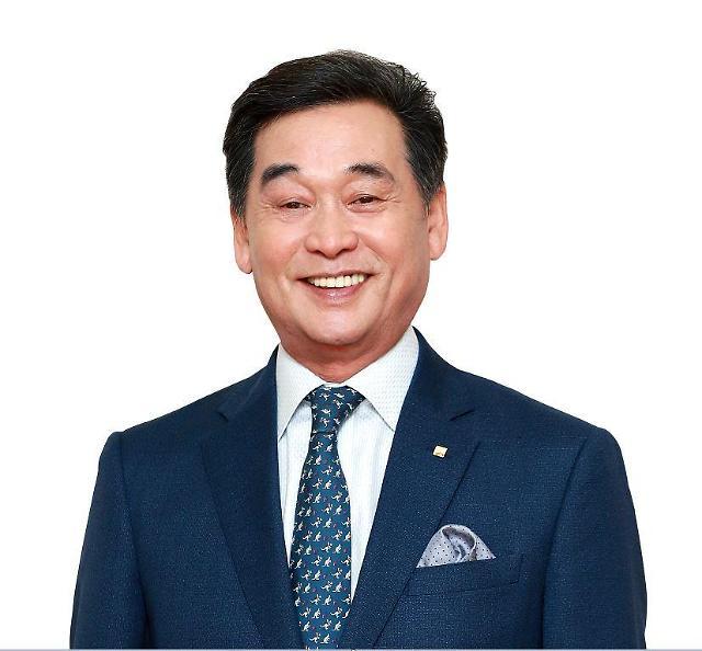 JB금융그룹 경영진 자사주 취득…책임경영 강화
