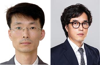 6월 대한민국 엔지니어상에 한국전력기술 이존수 부장, 클래시스 김동석 상무