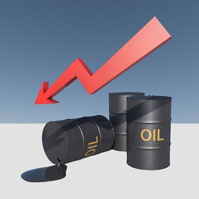 2020년 원유시장에 드리운 공급 과잉 그림자