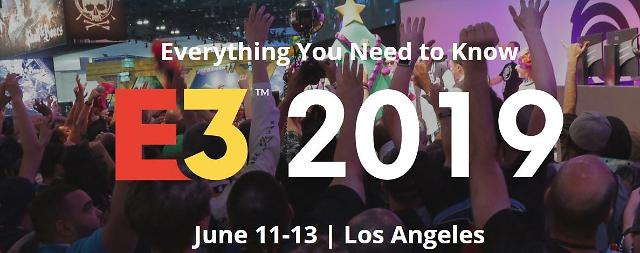 넷플릭스형 게임 스트리밍 시대…북미 최대 게임쇼 E3서 첫 신호탄