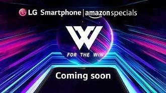 LG sẽ ra mắt W series ... Hướng tới thị trường Ấn Độ