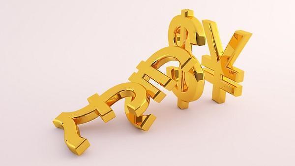 经济的不确定性 使得日元成安全资产