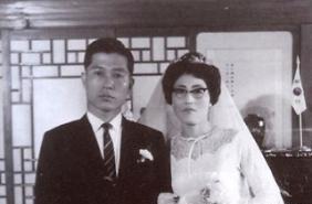 [편집의눈]민주화 커플 김대중-이희호의 사랑과 투쟁
