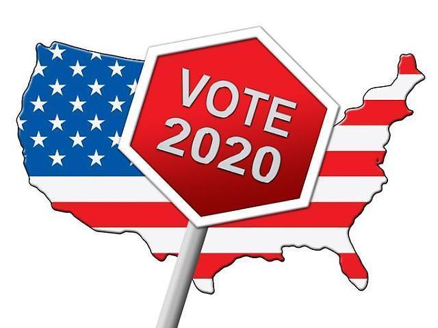 미국 정치의 미래, 노인 유권자?