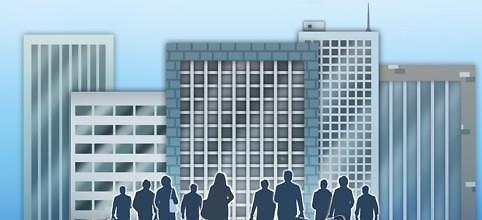韩国国营企业年薪排名 马事会9209万韩元居第一