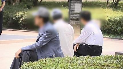 韓정부, 단계적 정년연장 로드맵 수립 착수