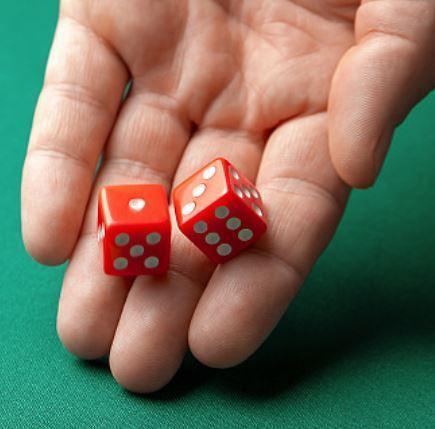 사행성 논란 게임 확률형 아이템 규제 도입 초읽기