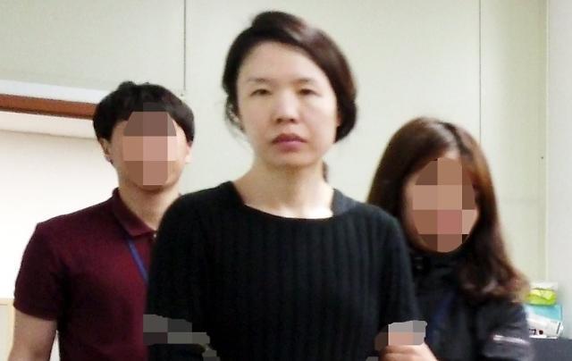 """실화탐사대 PD """"고유정 전 남편, 아들 잘생긴 천재라 자랑하고 다녀"""""""