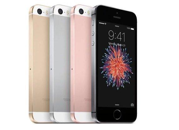 애플이 '아이폰SE2'를 출시해야 하는 이유