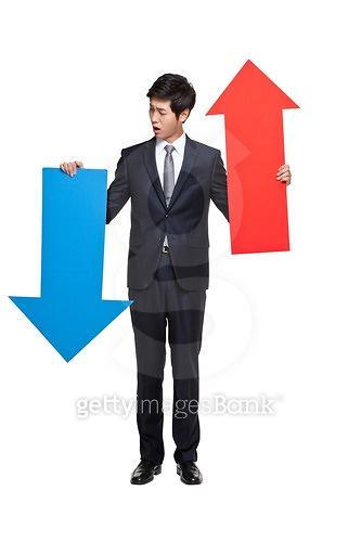 각종 캐피탈·머니 등 대부업 연체이자율, 약정이자 +3%p 못 넘는다