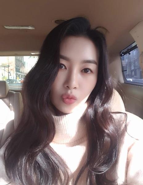 [슬라이드 #SNS★] 영화 목격자 서연 배정화의 일상