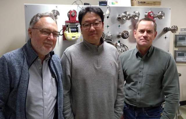 서울대 한승용 교수 연구팀, 뇌 속 미세혈관 촬영하는 MRI 자석 개발