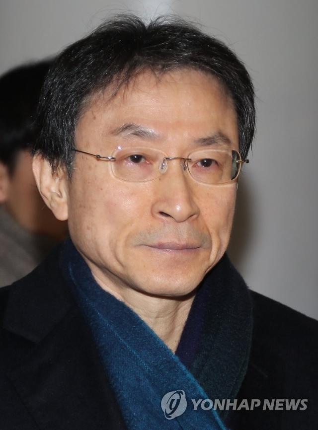 [종합] '포스코 비리' 배성로 전 동양종건 대표, 2심서 징역 2년 6월 선고