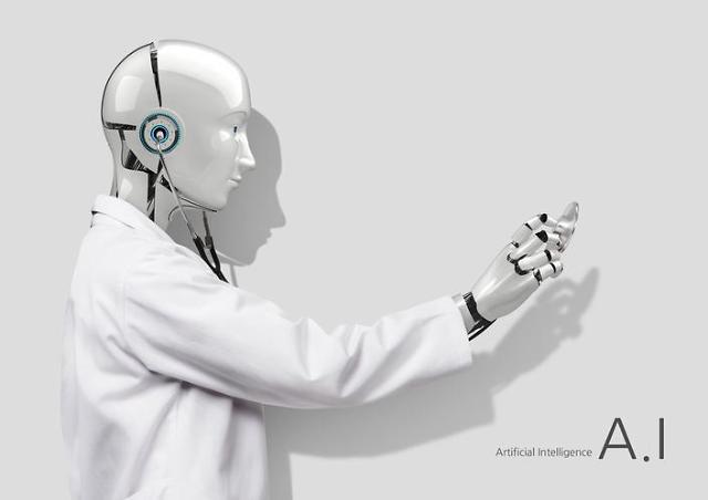 AI 활용한 신약 개발 시대 열려... 15→7년으로 개발 기간 단축 기대