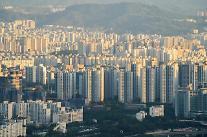 朴元淳ソウル市長「江南再建築要請に100%共感...不動産価格の上昇が問題」