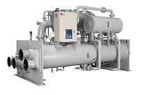 LG電子、インド原子力発電所2基に大型冷房システムの供給