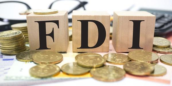 무역전쟁 여파 글로벌 FDI 급감…中 늘고 美 줄어 희비