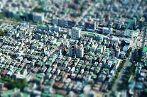 ソウル市江南区のアパート価格、34週ぶりに上昇