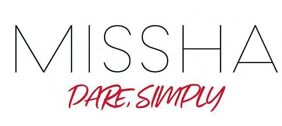미샤, 로드숍 명칭 '눙크'로 변경…타사 브랜드도 판매