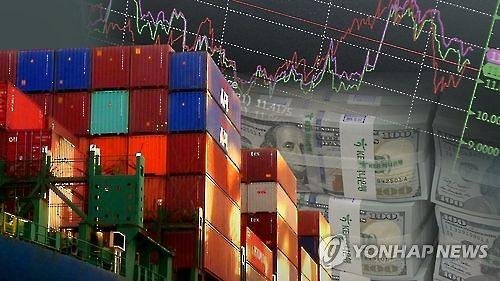 1분기 해외직접투자 141억달러 역대최고