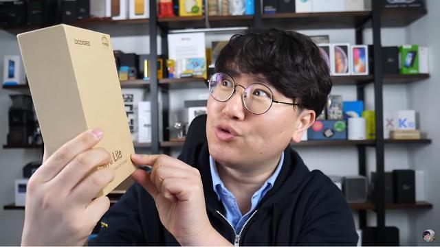 [핫 유튜버, 궁금증풀기②] '딴트공말방구 실험실'…IT 기혼 남심 사로잡기