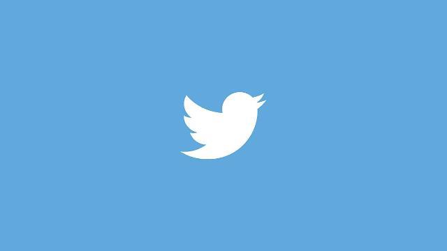 트위터, 4만8000개 계정 삭제 왜?