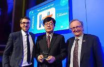 KTの5G技術、国際舞台で認定…5Gワールドアワードで国内企業のうち 最多受賞