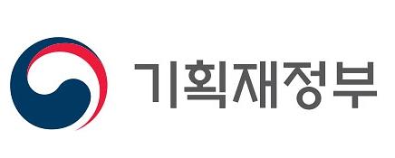 내년 정부 예산 요구액 499조원…올해보다 6.2%↑