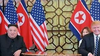 Liệu rằng Hội nghị thượng đỉnh liên Triều sẽ được tổ chức?